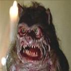 Cap10: Pelis de monstruitos¡¡