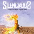18x07 Mi Rollo Es El Rock 208: entrevista a SILENCIADOS