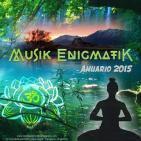 MusiK EnigmatiK Anuario 2015 - Various Artists (2016)