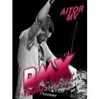 RMX RADIOSHOW | Podcast 127 By Raul Martin | Guest Dj: Aitor MV