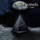 """El Centinela"" de Arthur C. Clarke"
