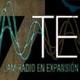 El Ojo de la Bruja | Programa 104 – Aniversario UAM Radio