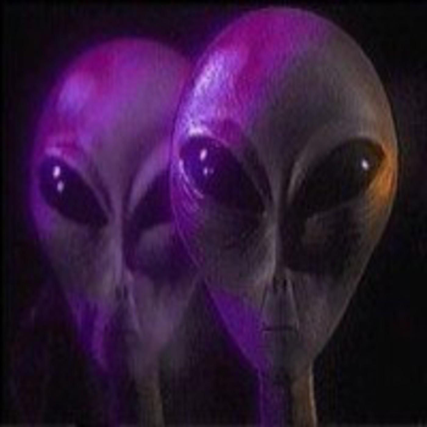 Alienígenas Ancestrales (T4)-Los grises