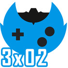 SOULMERS 3x02 PROGRAMA COMPLETO
