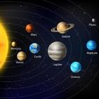 Los Misterios del Cosmos: 3- Vecinos #documental #ciencia #podcast #astronomia #universo