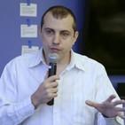 Introduccion a Bitcoin y la historia del dinero por Andreas Antonopoulos