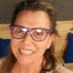 La cita #486 - Sandra Araquistain