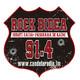 88. ROCK BIDEA - Candela Radio 91.4FM - 13 - 12 - 2018