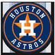 ¿Cómo los Astros ganaron la serie mundial? ASTROBALL el libro
