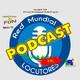 P.119 - Let.s Talk about RED MUNDIAL DE LOCUTORES