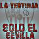 La Tertulia en Solo el Sevilla | 16/12/2019