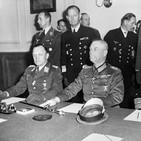 La Alemania de Posguerra capitulo 1: Encuentro Con El Enemigo