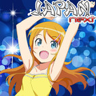 Akiba Knights Live JapanNext 12/09/19 - Gustos culposos en el anime