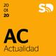 SD Actualidad 200120
