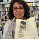 Entrevista a Elena Laura, editora de 'Jaime Gil de Biedma. 17 poemas'