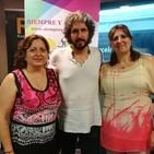 Siempre y Adelante 21-08-2017 Víctor Brossa
