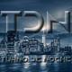 TDN38 27.05.18: La Conspiración GAFAM