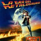 1980 - La Era del MetaloSaurio (Edicion 351)