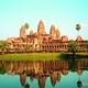 Luis Tobajas: Tailandia, Camboya y Vietnam
