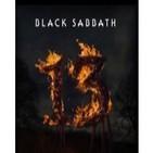 889 - Black Sabbath - Acuse de Recibo