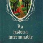 EP41- Audiolibro- La historia Interminable- Introduccion