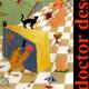 7 Calle del Trinkete Francis Doctor Deseo 2000