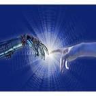 Programa 35. Inteligencia artificial