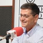 Santiago Rodríguez: Santa Lucía necesita un transporte público de calidad