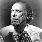 SECCIÓN RETAZOS Febrero: Especial Charles Bukowski, interpretado por José María Burillo. El capitán salió a comer...