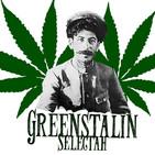 #GreenstalinSelections: Reggae Subverso pa tiempos oscuros