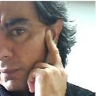 Entrevista Arq. Francisco Ramìrez Cevallos. Publicación de libro, 'Árboles Patrimoniales de Quito: entorno inmediato