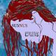 Sumnus en Wave - Música notable de 2019. Episodio 11