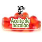 El Angel de tu Salud - ACEITE DE BACALAO*