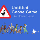 T5x03 Tras la Imagen/BSOs: Untitled Goose Game