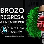 El Mañanero Por Aire Libre 11 de Julio del 2019 | MANCERA EN CABINA/CRISIS EN HACIENDA/ LA MAFIA DEL PODER/ CASO LOZOYA