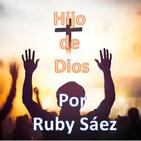 0220 - Hijo de Dios en dificultades