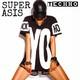 358.-Sonidos del Universo SDU 358 / Superasis Live at Greenpoint, NYC 25.05.19 #techno