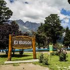 El Bolsón - Rio Negro - 16.09.19