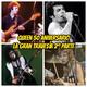 Queen 50º Aniversario 2ª Parte en Radio Free Rock