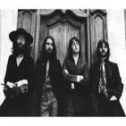 Pioneros: The Beatles.Toda su historia (8de11)