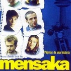 Mensaka (1998) #Drama #Adolescencia #peliculas #audesc #podcast