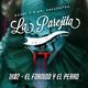 La Parejita 1x02 | El Fornido y el Perro | It Capítulo 2
