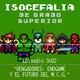 Isocefalia de Grado Superior [3x02] - Vengadores: Endgame y el futuro del MCU
