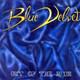 Blue Velvet -Out Of The Blue (FULL ALBUM)B