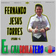Ep. 6 - Fernando Jesús Torres