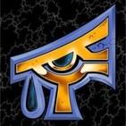 27 - La caída del imperio Eldar