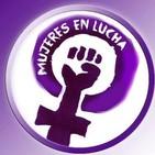 Mujeres en lucha 3- Maternidad subrogada
