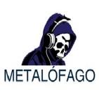 Metalofago Podcast 44