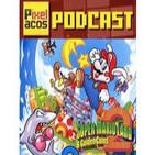 Pixelacos 000 - Super Mario Land 2