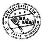 SOL Y RABIA Show Temporada 8 Pr/21 13-02-2020